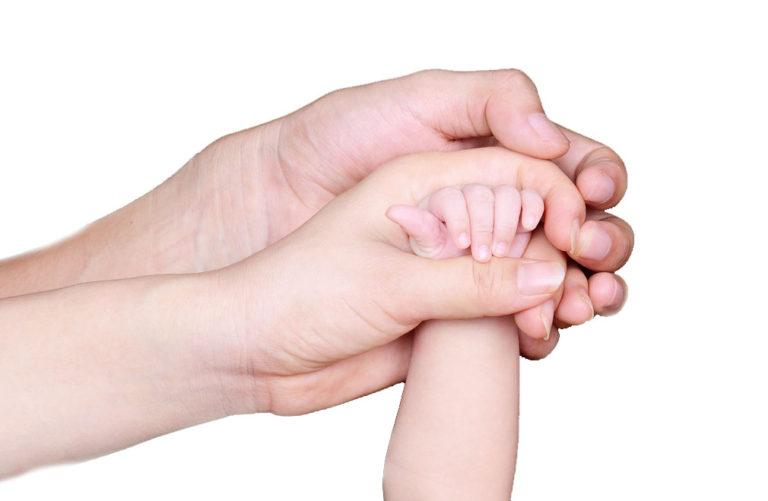 Program pro podporu těhotenství
